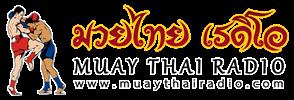 http://www.muaythairadio.com/cms/
